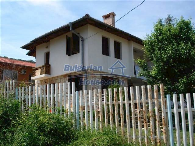 Houses for sale near Varna - 10363