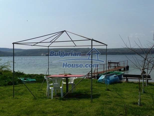 10365:2 - Buy property in Bulgaria only 25 meters from Black Sea coastline