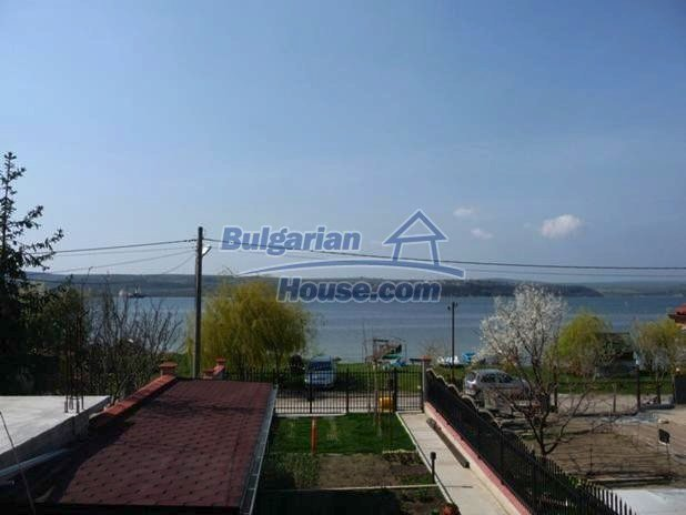 10365:6 - Buy property in Bulgaria only 25 meters from Black Sea coastline