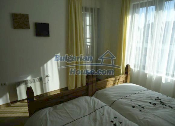 10369:11 - Unique new offer-Bulgarian mountain property