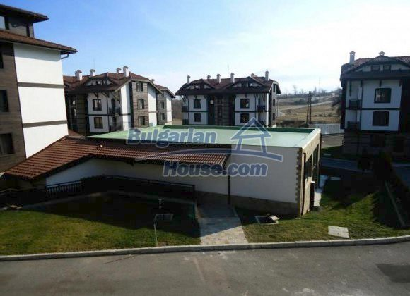 10369:15 - Unique new offer-Bulgarian mountain property