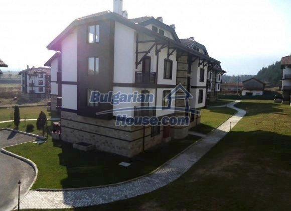 10369:16 - Unique new offer-Bulgarian mountain property