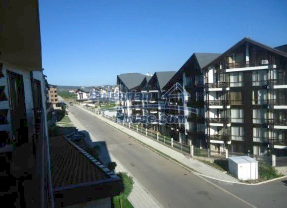 10374:8 - Luxurious Bulgarian properties in Bansko ski resort