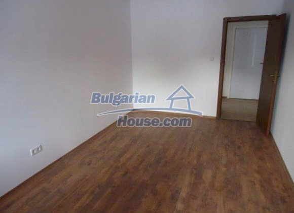 10375:14 - BANSKO bulgarian property with MAJESTIC mountain view, near ski