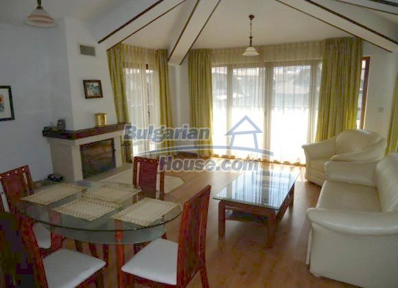 10377:4 - Fantastic furnished Bulgarian property in Bansko