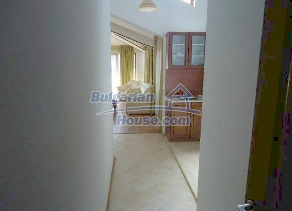 10377:6 - Fantastic furnished Bulgarian property in Bansko