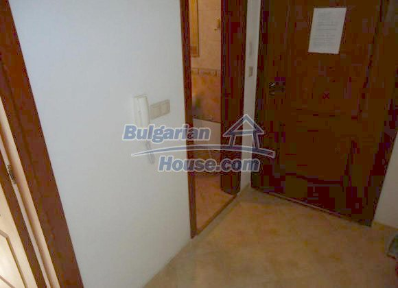 10377:7 - Fantastic furnished Bulgarian property in Bansko