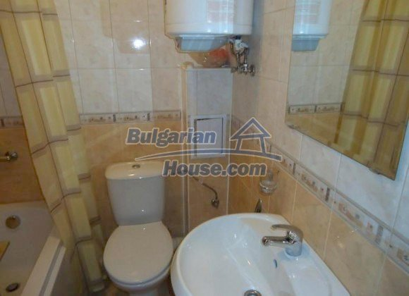 10377:17 - Fantastic furnished Bulgarian property in Bansko