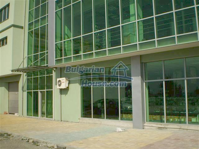 10378:2 - Offices for sale in Burgas-business opportunity