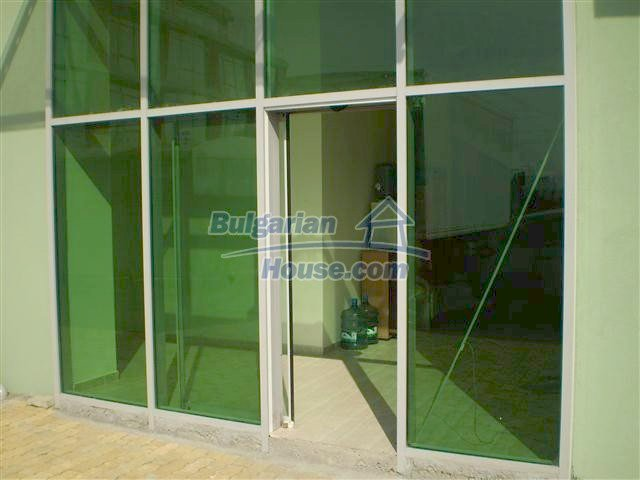 10378:3 - Offices for sale in Burgas-business opportunity