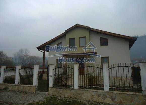 10383:4 - Splendid Bulgarian mountain property near Bansko