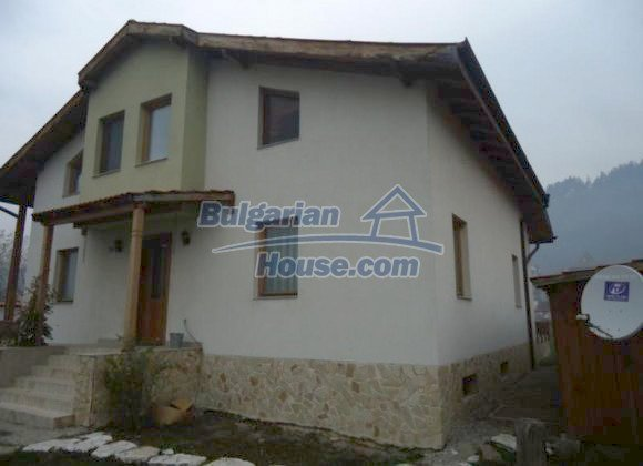 10383:5 - Splendid Bulgarian mountain property near Bansko