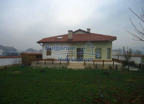 10383:7 - Splendid Bulgarian mountain property near Bansko