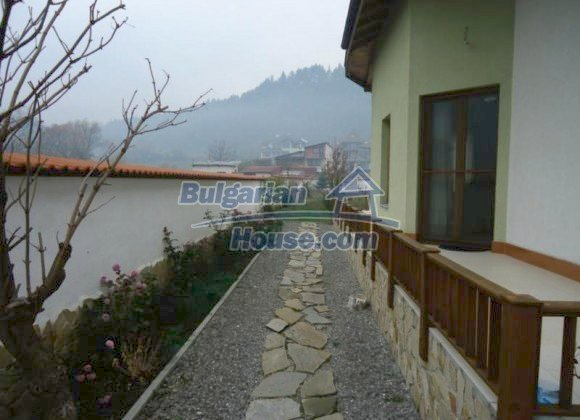 10383:11 - Splendid Bulgarian mountain property near Bansko