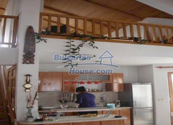 10383:12 - Splendid Bulgarian mountain property near Bansko