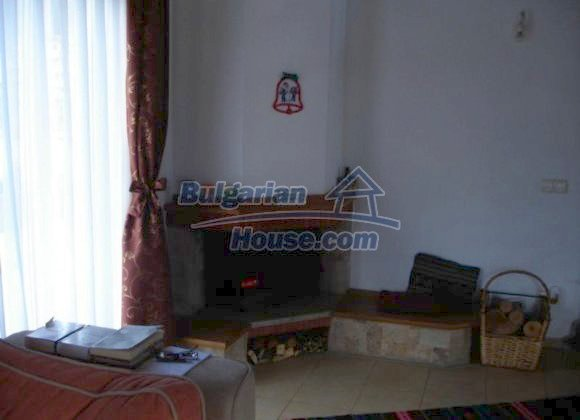 10383:14 - Splendid Bulgarian mountain property near Bansko