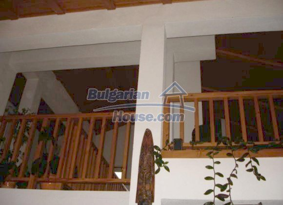 10383:16 - Splendid Bulgarian mountain property near Bansko