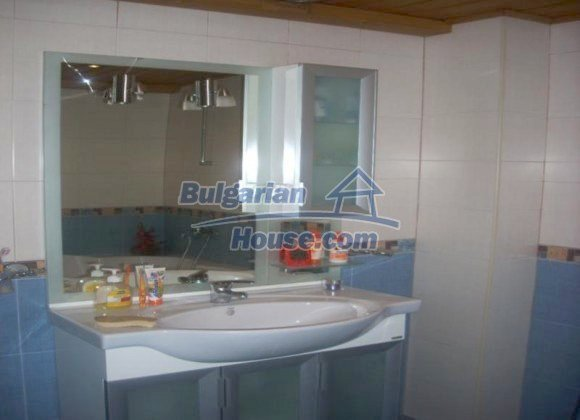 10383:17 - Splendid Bulgarian mountain property near Bansko