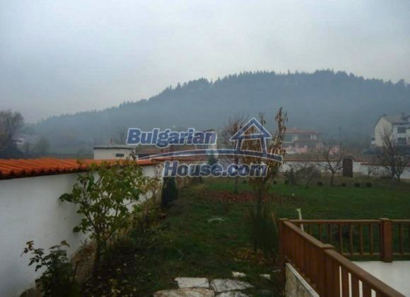 10383:10 - Splendid Bulgarian mountain property near Bansko