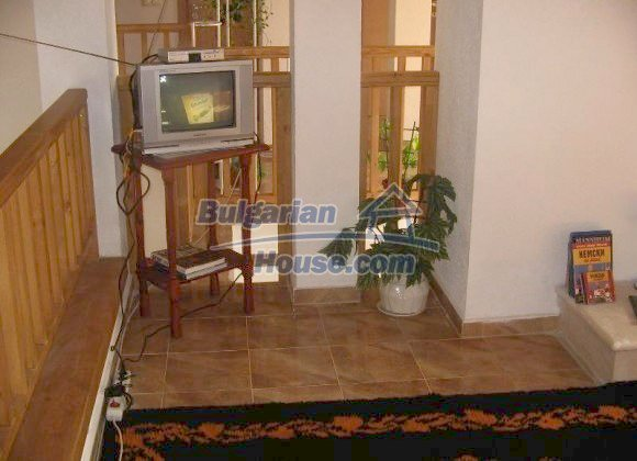 10383:22 - Splendid Bulgarian mountain property near Bansko