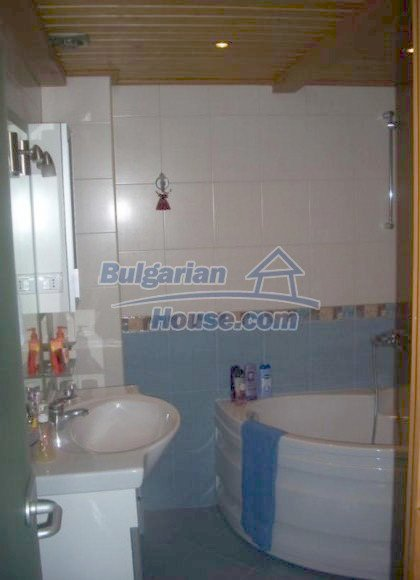 10383:27 - Splendid Bulgarian mountain property near Bansko