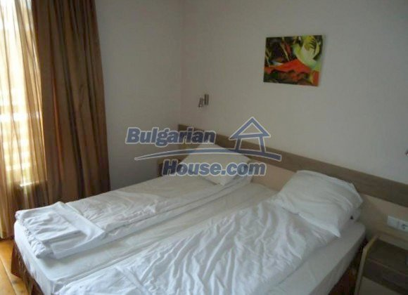 10386:6 - Attractive furnished Bulgarian mountain property in Bansko