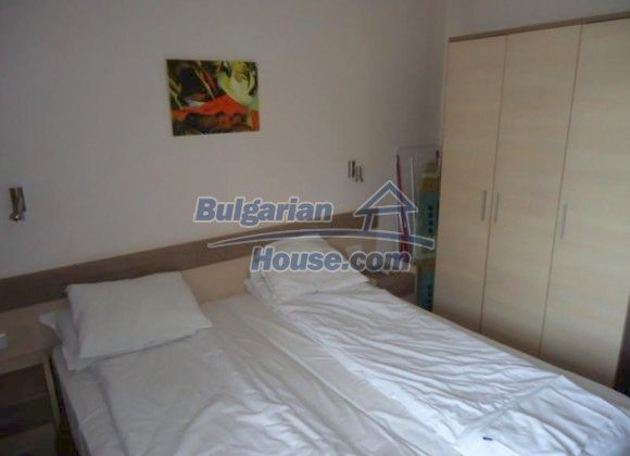 10386:9 - Attractive furnished Bulgarian mountain property in Bansko