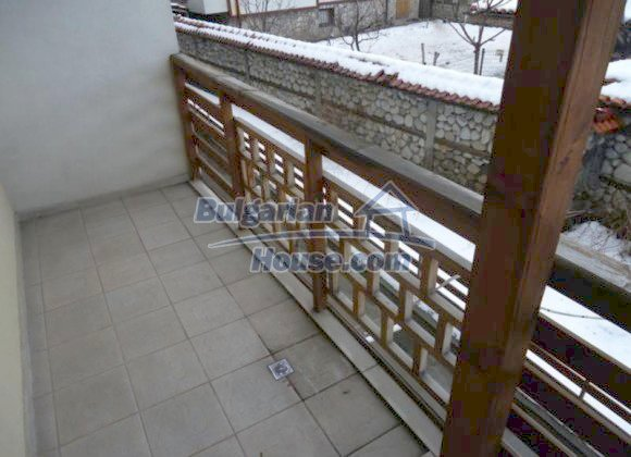 10386:10 - Attractive furnished Bulgarian mountain property in Bansko