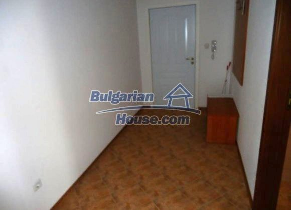 10387:5 - Fully furnished two bedroom Apartment in Bansko