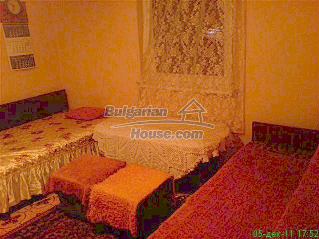 10393:5 - Two-storey Bulgarian house in Burgas region,near Turkish border