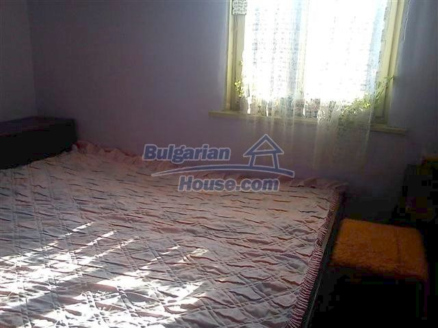 10393:6 - Two-storey Bulgarian house in Burgas region,near Turkish border