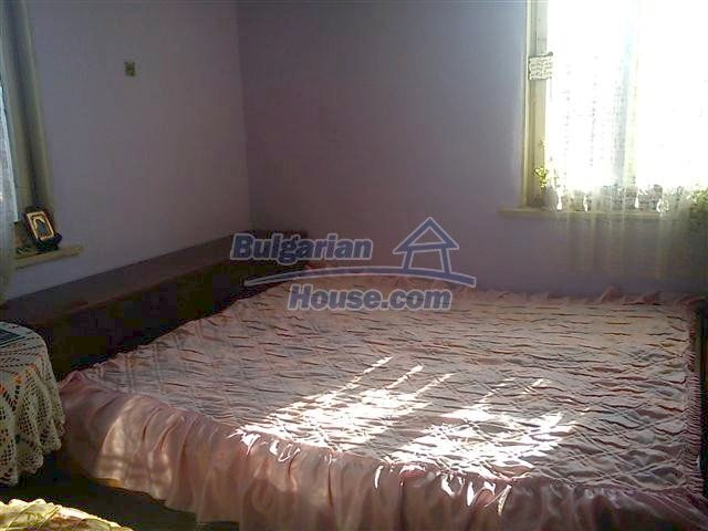 10393:7 - Two-storey Bulgarian house in Burgas region,near Turkish border