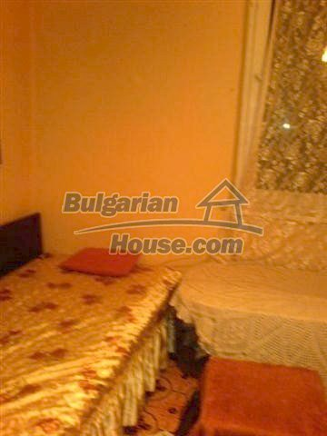 10393:8 - Two-storey Bulgarian house in Burgas region,near Turkish border
