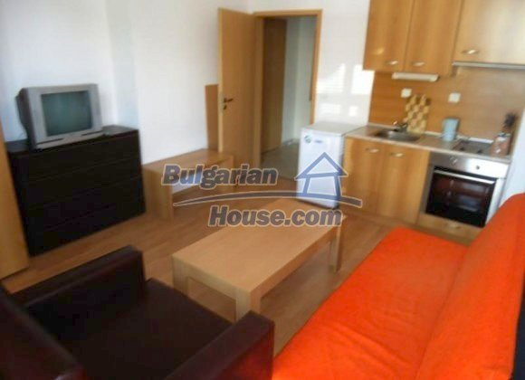 Studio apartments for sale near Bansko - 10394