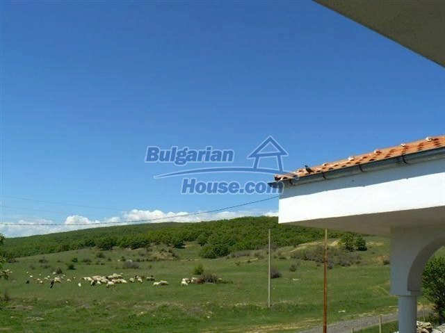 10395:2 - Exclusive Bulgarian property, one time offer!