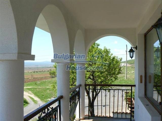 10395:4 - Exclusive Bulgarian property, one time offer!
