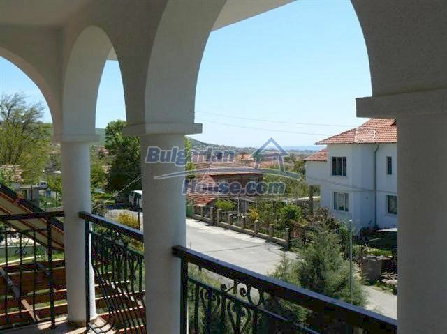 10395:5 - Exclusive Bulgarian property, one time offer!