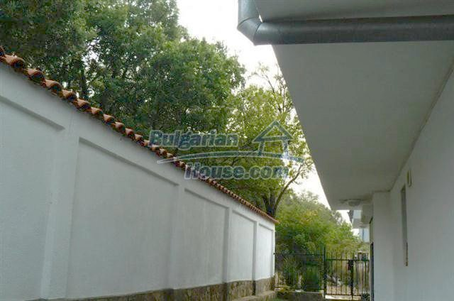 10395:6 - Exclusive Bulgarian property, one time offer!