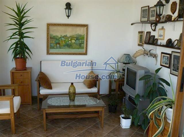 10395:8 - Exclusive Bulgarian property, one time offer!