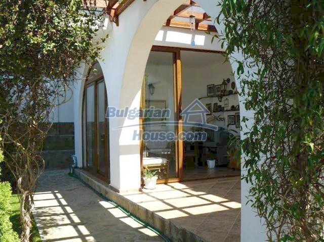 10395:10 - Exclusive Bulgarian property, one time offer!