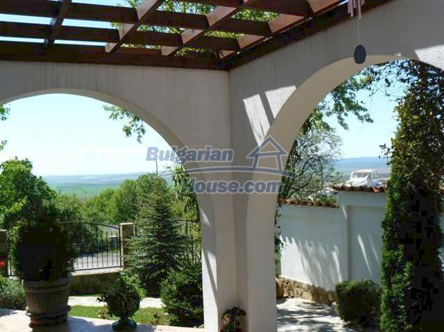 10395:13 - Exclusive Bulgarian property, one time offer!
