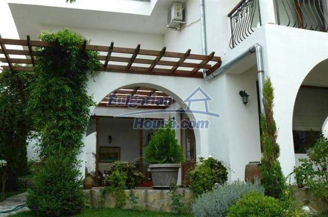 10395:14 - Exclusive Bulgarian property, one time offer!