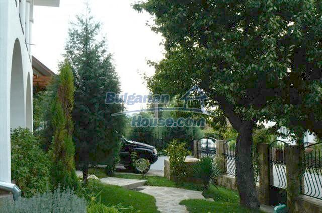 10395:16 - Exclusive Bulgarian property, one time offer!