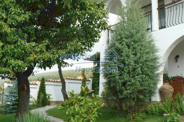 10395:18 - Exclusive Bulgarian property, one time offer!