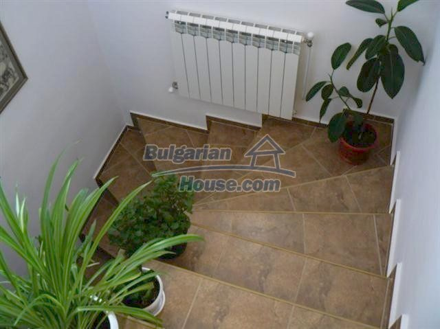 10395:19 - Exclusive Bulgarian property, one time offer!