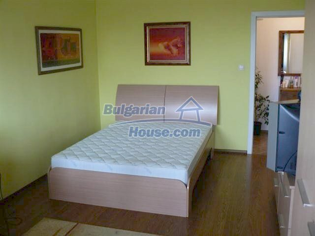 10395:24 - Exclusive Bulgarian property, one time offer!