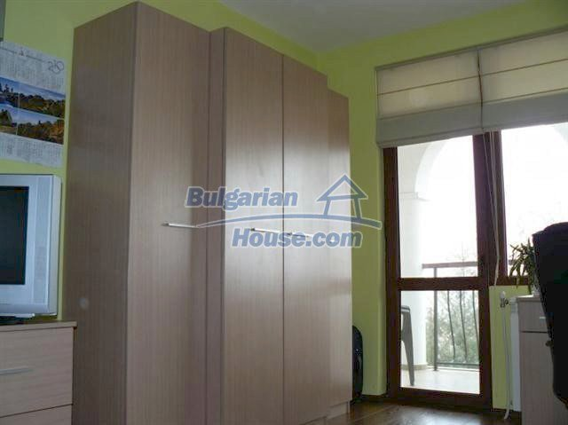 10395:26 - Exclusive Bulgarian property, one time offer!