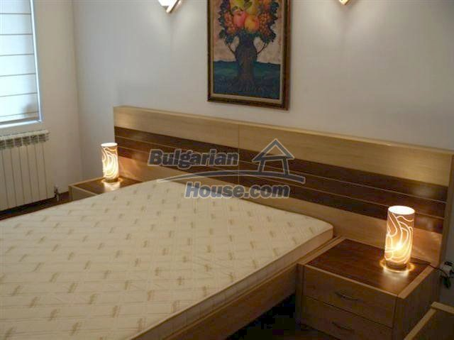 10395:29 - Exclusive Bulgarian property, one time offer!