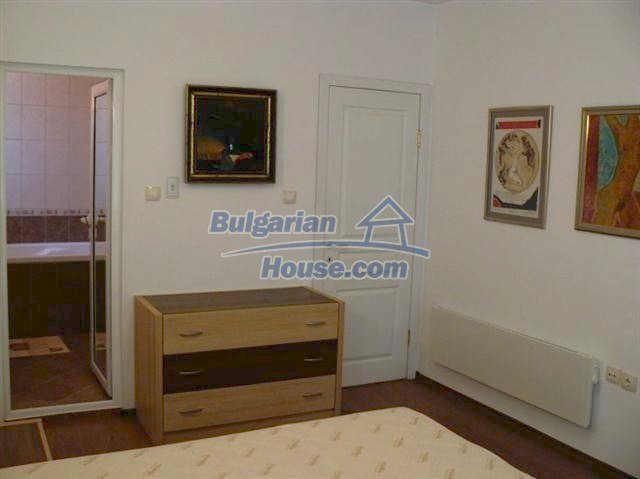 10395:31 - Exclusive Bulgarian property, one time offer!