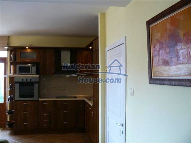 10395:33 - Exclusive Bulgarian property, one time offer!